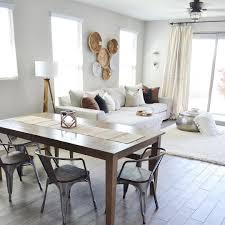 Target Chairs Dining by Target Chairs Dining Room Home Design Ideas