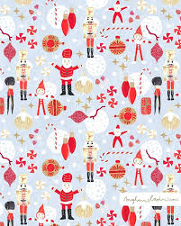 designer wrapping paper cool wrapping paper ellenhkorin info