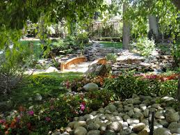 landscaping denver co landscaping denver oxyir us