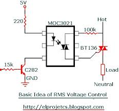 clipsal dimmer wiring diagram wiring diagram