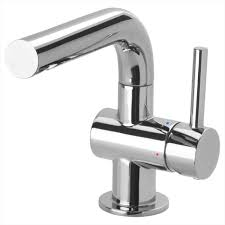 moen kitchen faucet aerator glamorous moen faucet aerator size photos best ideas exterior