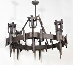 French Chandelier Antique Antique French Lighting Chandeliers Le Louvre Antiques