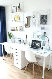work office decor pinterest office decor bored of your desk here are four ideas for