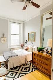 Rustic Vintage Bedroom Ideas 194 Best Rustic Vintage Hipster Images On Pinterest Home