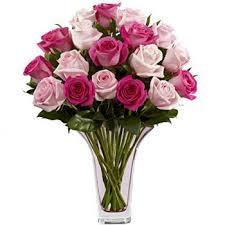 online flowers jeddah remember me flower delivery 12 roses flower