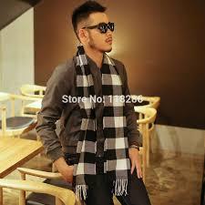online get cheap black men scarf aliexpress com alibaba group