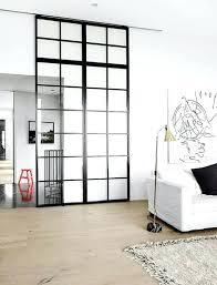 cloison vitree cuisine cloison vitree cuisine salon la cloison vitrace intacrieure pour