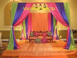 wedding decoration theme indian wedding dress accessories indian