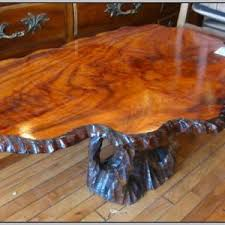Wood Trunk Coffee Table Tree Trunk Coffee Table South Africa Coffee Table Home