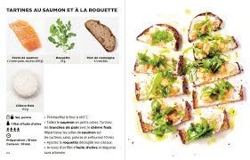 simplissime cuisine amazon fr simplissime apéros les plus faciles du monde jean