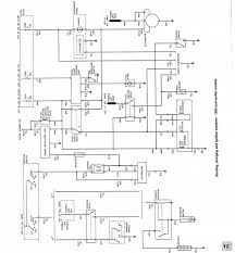 nissan frontier zd30 manual nissan zd30 wiring diagram with basic pictures 56358 linkinx com