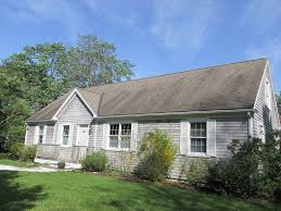 307 a tonset rd east orleans ma directions maps photos and