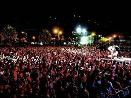 carolina country music festival 2016 lineup and tickets myrtle