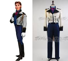 Prince Eric Halloween Costume 151 Fundraiser Costume Ideas Images Costumes
