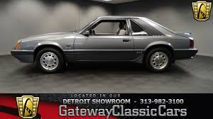 1985 mustang gt pictures 1985 ford mustang gt