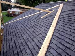 How To Frame A Hip Roof Addition Roof Addition Home Roof Ideas