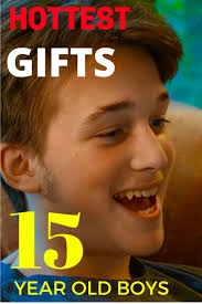 90 best best gifts for teen boys images on pinterest teen boys