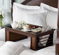 breakfast in bed table bombay company kipling breakfast in bed table tray other tables
