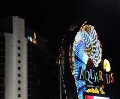 Aquarius Laughlin Buffet by Laughlin Buzz Where To Watch The Super Bowl In Laughlin