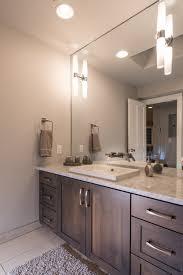 Bathroom Vanity Remodel by Small Bathroom Remodel Fort Collins Remodel Bathroom Colorado