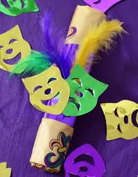 132 best mardi gras decorations images on pinterest mardi gras