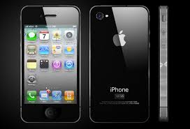 design iphone iphone 4 design by hazza42 on deviantart