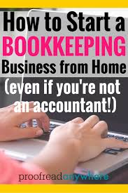 business plan for home bookkeeping business home design and style