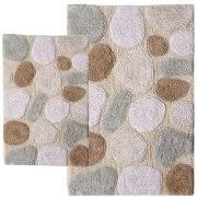 Bathroom Mats Set by Bath Rugs U0026 Mats Walmart Com