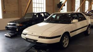 what country mazda cars from 8 gems from the mazda classic museum in germany