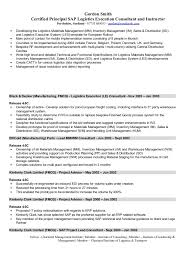 Sample Resume For Fmcg Sales Officer by Assistant Principal Resume Samples Entry Level Assistant Cio
