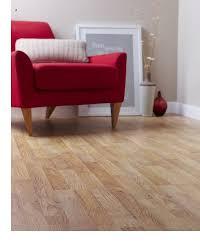 wood style laminate flooring style laminate