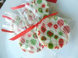 90 best oreo cookies images on oreo cookies chocolate