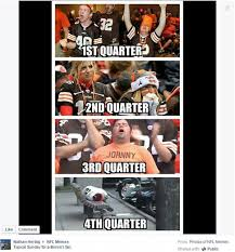 Cleveland Brown Memes - brian eugene on twitter my fav football memes brownsmemes