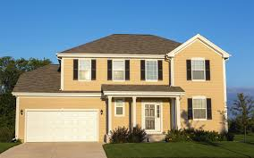 before applying for a home loan does improving your credit score