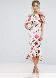 15 best floral prom dresses you can u0027t afford to miss u2013 top