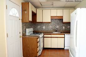 kitchen updating old kitchen cabinets house exteriors