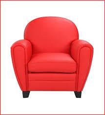 fauteuil club couleur rendez vous numéro 3 fauteuil chesterfield enfant