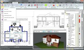 cad home design mac architecte 3d gratuit mac avec archicad architecture house design