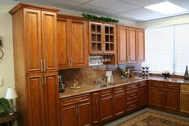 kitchen paint ideas with maple cabinets winsome black countertops