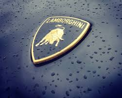 lamborghini symbol on car skriek ferrari arba lamborghini kačerginės u201enemuno žiedo u201c trasoje