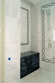 master bath renovation u2013 whitby drive renovation