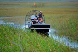 fan boat tours miami airboat tours everglades best family airboat rides private tours