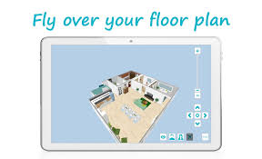 3d home floor plan software free download roomsketcher live 3d android apps on google play