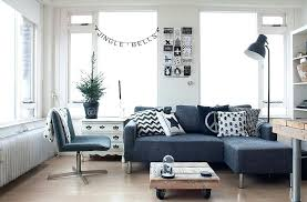 livingroom accessories white living room accessories 20 creative living rooms for style