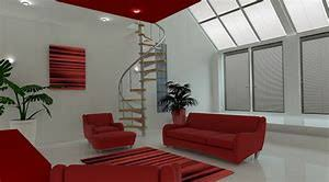 home design 3d gold obb high quality images for home design 3d gold obb 30love9 ml