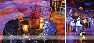 holiday parties corinthian events boston u0027s event planning blog