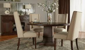 The Morgan Dining Room Morgan Dining Chair