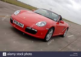 pink porsche boxster red porsche boxster stock photos u0026 red porsche boxster stock