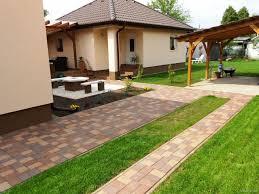 kurucz guesthouse hajdúszoboszló u2014 travelminit com