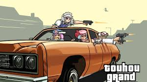 grand theft auto andreas wallpapers 47 quality cool grand
